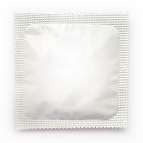 Custom Condoms UK - Personalised Condom